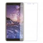 Tvrzené sklo Nokia 7 Plus