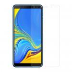 Ochranné tvrzené sklo - Galaxy A70