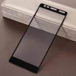 Tvrzené sklo Full Coverage Nokia 3.1