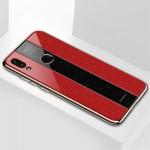 Obal Xiaomi Redmi Note 7 - Červený