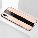 Obal Xiaomi Redmi Note 7 - Růžový