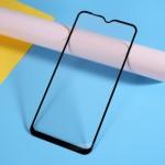 Ochranné celoplošné sklo - Galaxy A10