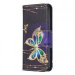 Pouzdro Xiaomi Redmi 7A - Motýli 01