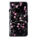 Pouzdro Xiaomi Redmi 7A - Květy 03