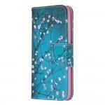 Pouzdro Xiaomi Redmi 7A - Květy 04