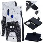 Pouzdro Xiaomi Redmi 7 - Kočky 02
