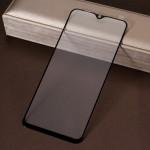 Ochranné celoplošné sklo - Galaxy M20