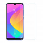 Tvrzené sklo Xiaomi Mi A3