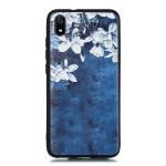 Obal Xiaomi Redmi 7A - Květy 04
