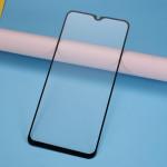 Tvrzené celoplošné sklo Xiaomi Redmi Note 8