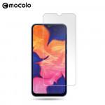 Ochranné sklo - Galaxy A10