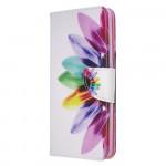 Pouzdro Xiaomi Redmi 8 - Květ 02