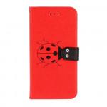 Pouzdro Xiaomi Redmi 7 - Beruška