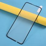 Tvrzené celoplošné sklo Huawei P40 Lite E