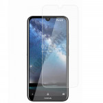 Ochranné sklo - Nokia 2.3