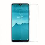 Ochranné sklo - Nokia 6.2 / 7.2