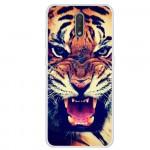 Obal Nokia 2.3 - Tygr