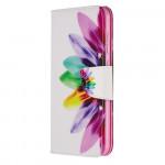 Pouzdro Nokia 2.3 - Květ 02