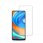 Tvrzené sklo Xiaomi Redmi Note 9 Pro / Note 9S