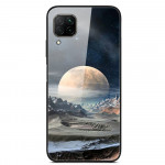 Obal Huawei P40 Lite - Vesmír 01