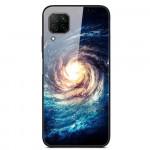 Obal Huawei P40 Lite - Vesmír 02