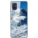 Obal Galaxy A51 - Hory 01