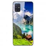Obal Galaxy A51 - Hory 02