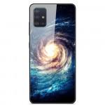 Obal Galaxy A51 - Vesmír 01