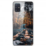Obal Galaxy A51 - Les