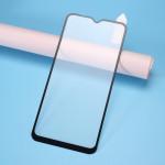 Tvrzené celoplošné sklo Xiaomi Redmi 8