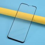 Tvrzené celoplošné sklo Xiaomi Mi 10 Lite