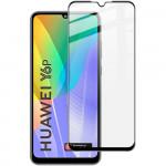 Tvrzené celoplošné sklo Huawei Y6P