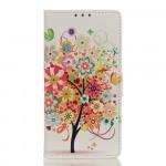 Pouzdro Xiaomi Redmi Note 8T - Strom 04