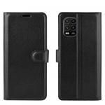 Pouzdro Xiaomi Mi 10 Lite - černé