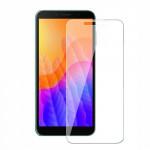 Tvrzené sklo Huawei Y5P