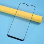 Tvrzené celoplošné sklo Xiaomi Redmi 9