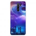 Obal Xiaomi Redmi 9 - Vesmír 03
