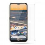 Ochranné sklo - Nokia 5.3