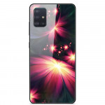 Obal Galaxy A51 - Vesmír 03