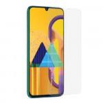 Ochranné tvrzené sklo - Galaxy A31