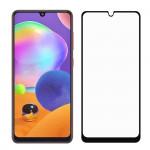 Ochranné celoplošné sklo - Galaxy A31