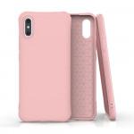 Obal Xiaomi Redmi 9A - růžový