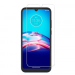 Tvrzené sklo Motorola Moto E6s / E6 Plus