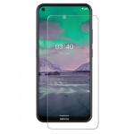 Ochranné sklo - Nokia 3.4
