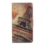 Pouzdro Nokia 3.4 - Eiffelovka 01