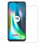 Tvrzené sklo Motorola Moto E7 Plus / G9 Play
