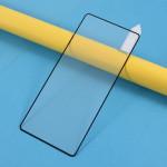 Ochranné celoplošné sklo - Galaxy S10 Lite