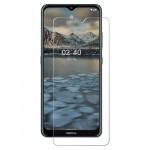Ochranné sklo - Nokia 2.4