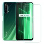 Ochranné sklo - Realme X50 5G