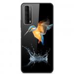 Obal Huawei P Smart 2021 - Ledňáček